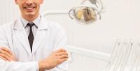 <b>Скидка до 82%.</b> Сертификат номиналом 5000, 10000 или 15000руб.настоматологические процедуры встоматологии «ЭстДентал»