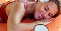 <b>Скидка до 76%.</b> До7сеансов массажа всалоне красоты «Жаклин»
