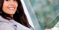 <b>Скидка до 96%.</b> Безлимитный доступ конлайн-курсам пообучению работе сMicrosoft Office, Autocad, 1C, CorelDraw, iOS иAndroid либо курсам посозданию сайтов, интернет-маркетингу, заработку винтернете или созданию компьютерных игр откомпании Learn-office