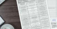 <b>Скидка до 55%.</b> Техосмотр свыдачей диагностической карты для ОСАГО, проверкой истории автомобиля побазам ивосстановлением КБМ или без вцентре техосмотра истрахования «Альфа-авто»