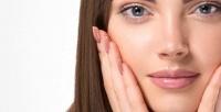 <b>Скидка до 77%.</b> Увеличение губ, биоревитализация, безоперационная блефаропластика, подтяжка кожи 3D-мезонитями, мезотерапия волосистой части головы встудии красоты «ЭстетNR»