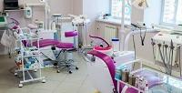 <b>Скидка до 59%.</b> Лечение кариеса 1или 2зубов сустановкой пломбы встоматологии «Супердент»