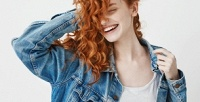 <b>Скидка до 66%.</b> Женская, мужская или детская стрижка, окрашивание, мелирование, биозавивка, кератиновое выпрямление, ламинирование волос всалоне BSLadies &Gentleman's