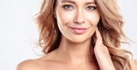 <b>Скидка до 89%.</b> Подтягивающая процедура SMAS-лифтинга вцентре красоты издоровья Vn.clinic