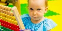 <b>Скидка до 51%.</b> 2часа посещения детской игровой площадки вразвлекательном центре «Антошка»