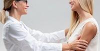 <b>Скидка до 64%.</b> Гинекологическое, урологическое, андрологическое или комплексное обследование для пары «Будем родителями» вРоссийско-Американском центре репродукции игенетики человека