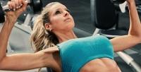 <b>Скидка до 60%.</b> Занятия фитнесом для мамы сребенком откомпании Veizburn Fitness Mom &Baby