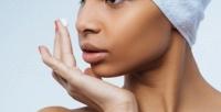 <b>Скидка до 83%.</b> Ультразвуковая, механическая или комбинированная чистка лица, пилинг икарбокситерапия всалоне красоты Beauty Doc