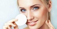 <b>Скидка до 70%.</b> Cеансы ультразвуковой либо медовой чистки лица, пилинга-скатки вкабинете Good Massage inKazan