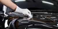 <b>Скидка до 70%.</b> Полировка автомобиля, устранение мелких царапин, нанесение покрытия «Керамика» или «Жидкое стекло» отавтомойки «Волна»