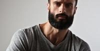 <b>Скидка до 50%.</b> Мужская стрижка, моделирование икоррекция бороды вбарбершопе «Архитектура красоты XXIвека»