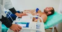 <b>Скидка до 65%.</b> Базовое или углубленное кардиологическое обследование в«Медицинском центре наКоломенской»