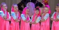 <b>Скидка до 55%.</b> Абонемент назанятия танцами втанцевальной студии «Оригами»