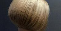 <b>Скидка до 60%.</b> Женская стрижка, укладка, экранирование, окрашивание либо выпрямление волос всалоне красоты «Эстель»