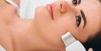 <b>Скидка до 82%.</b> Сеансы комплексного омоложения лица, безынъекционной мезотерапии, УЗ-чистки, RF-лифтинга или пилинга встудии Beauty Life