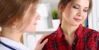 <b>Скидка до 55%.</b> УЗИ артерий ивен верхних инижних конечностей, консультация уфлеболога сназначением плана лечения вцентре «Клиника женского здоровья»
