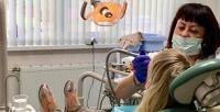 <b>Скидка до 75%.</b> Сертификат настоматологические процедуры вцентре «Улыбнись!»