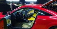 <b>Скидка до 86%.</b> Тонирование стекол, нанесение защитного покрытия «Антидождь» или полоски отслепящего солнца вдетейлинг-центре Rds Detailing Studio