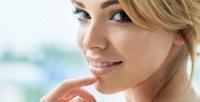 <b>Скидка до 86%.</b> Процедуры поуходу закожей лица отстудии красоты «Скульптор»