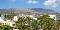<b>Скидка до 30%.</b> Тур вГрецию наостров Кос спроживанием вотеле навыбор сзаездами смая поавгуст соскидкой30%