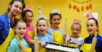 <b>Скидка до 50%.</b> Посещение для детей ивзрослых вбудний либо выходной день детского города профессий LittleCity