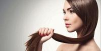 <b>Скидка до 52%.</b> Женская имужская стрижка, полировка иSPA для волос, окрашивание водин тон, сложное окрашивание волос встудии Kelep