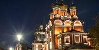 <b>Скидка до 53%.</b> Вечерняя или ночная пешеходная экскурсия-игра поМоскве «Засемью печатями» отпроекта «АртСтолица»