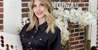 <b>Скидка до 88%.</b> Стрижка, укладка, уходовые процедуры, стайлинг, окрашивание, ботокс, восстановление волос встудии красоты Amaliy Morgan
