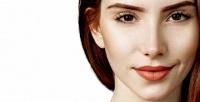 <b>Скидка до 50%.</b> Курсы занятий понаращиванию, ламинированию ресниц, перманентному макияжу, депиляции, уходу забровями вцентре красоты «Виктория»