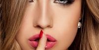 <b>Скидка до 83%.</b> Женская стрижка, укладка, окрашивание, ботокс, процедуры поуходу заволосами, создание вечерней прически встудии красоты Farfalla