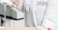 <b>Скидка до 81%.</b> Сеансы внутривенного лазерного очищения крови вклинико-диагностическом медицинском центре «Здоровье»