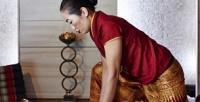 <b>Скидка до 80%.</b> Тайский, индийский, балийский, креольский массаж или SPA-программа вцентре красоты иSPA Indonesia