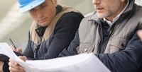 <b>Скидка до 50%.</b> Программа профессиональной подготовки иповышения квалификации порабочим направлениям вучебном центре «Перспектива»