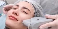 <b>Скидка до 67%.</b> SMAS-лифтинг лица, рук, живота, зоны декольте, бедер или интимной зоны встудии красоты Moskalenko Production