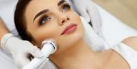 <b>Скидка до 80%.</b> Мультикислотный или карбоновый пилинг, чистка лица или карбокситерапия в«Косметологическом кабинете»