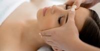 <b>Скидка до 60%.</b> Ультразвуковая чистка лица, карбокситерапия, процедура для лица BBGlow Face, «Лифтинг», «Омоложение» или «Нанопил» в«Студии перманентного макияжа»