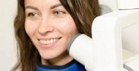 <b>Скидка до 50%.</b> Сертификат номиналом 5000, 10000 или 15000руб.настоматологические процедуры вклинике «Линия улыбки»