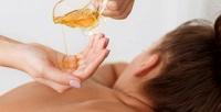<b>Скидка до 50%.</b> 1, 3или 5сеансов oil-массажа встудии красоты Mezo Lab