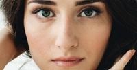 <b>Скидка до 85%.</b> 1, 2или 3сеанса аппаратного омоложения лица, шеи изоны декольте, лечения акне, лазерного удаления морщин, пигментации или сосудистых звездочек в«Центре коррекции фигуры»