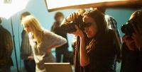 <b>Скидка до 77%.</b> Базовый либо экспресс-курс пофотографии или мастер-класс пообработке отфотошколы PhotoCity