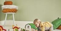 <b>Скидка до 54%.</b> Посещение детской игровой площадки Igrooma