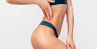 <b>Скидка до 78%.</b> Сеансы кавитации, биофотона, лимфодренажного массажа или RF-лифтинга вкабинете эстетической косметологии «Зефир»
