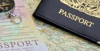 Оформление документов для получения многократной шенгенской визы втурагентстве «Атлас открытий» (850руб. вместо 2500руб.)
