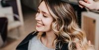 <b>Скидка до 75%.</b> Мужская или женская стрижка, окрашивание, мелирование, ботокс, карвинг или кератиновое выпрямление волос встудии Dali