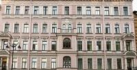 <b>Скидка до 50%.</b> Отдых вцентре Санкт-Петербурга вномере выбранной категории сзавтраками вмини-отеле «Алфея»