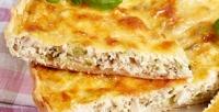 Осетинские пироги от«Пекарни Авдеевых» соскидкой50%