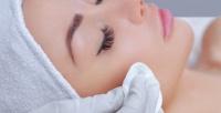 <b>Скидка до 77%.</b> Классический или LPG-массаж лица и шеи, механическая, ультразвуковая либо комбинированная чистка лица в«Центре инновационно-эстетической косметологии»
