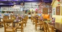 <b>Скидка до 40%.</b> Целый день развлечений вТРЦ «Жемчужная Плаза» всемейном парке активного отдыха Joki Joya