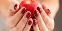 <b>Скидка до 63%.</b> Женский или мужской маникюр ипедикюр, наращивание ногтей встудии Lashes Room