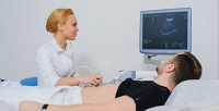 <b>Скидка до 55%.</b> Комплексное УЗ-обследование либо УЗИ внутренних органов или систем организма вдиагностическом центре «Сонар»